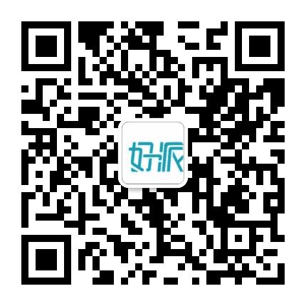 专属爱官网微信客服号
